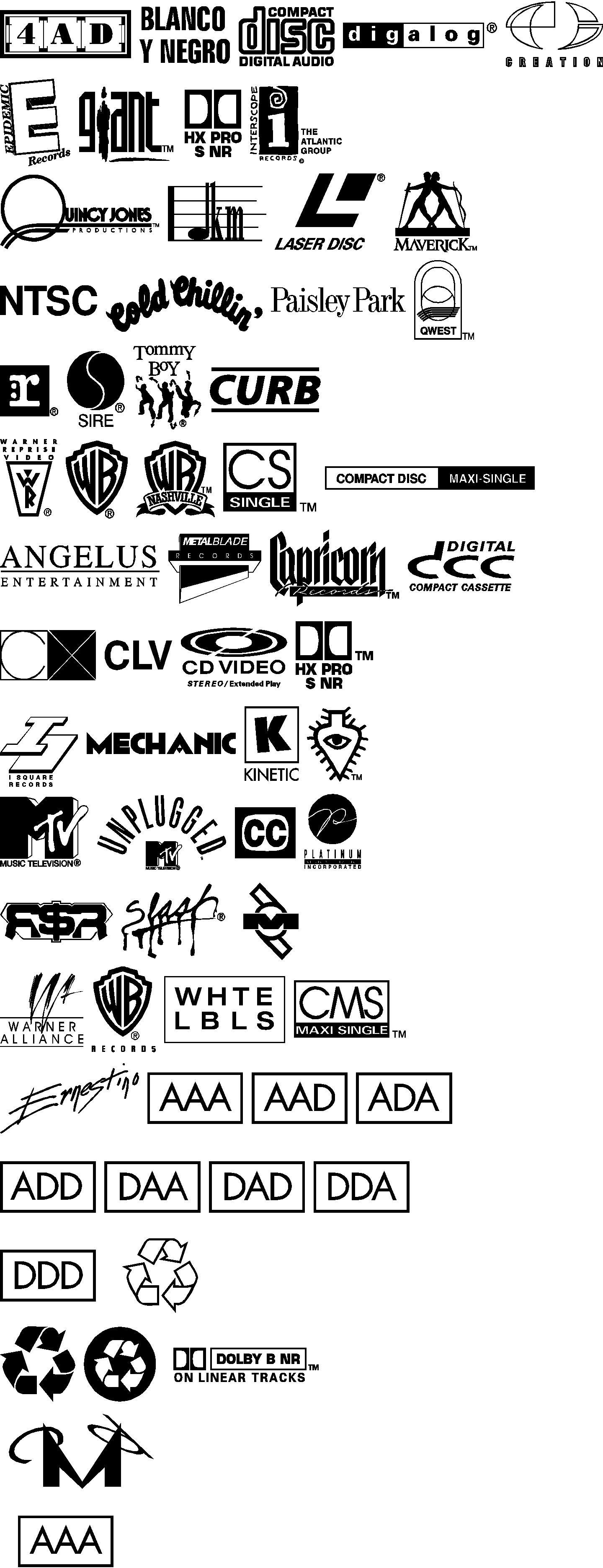 www logos international network team